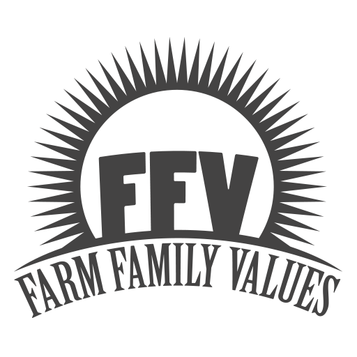 Farm Family Values